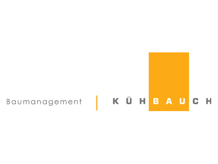 baumanagement-kuebauch
