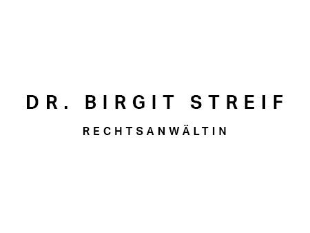 dr-birgit-streif