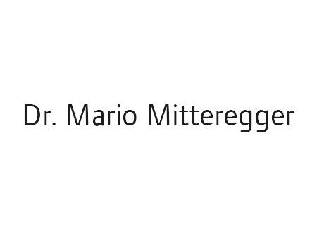 dr-mario-mitteregger