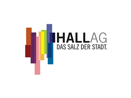 hall-ag-immobilien