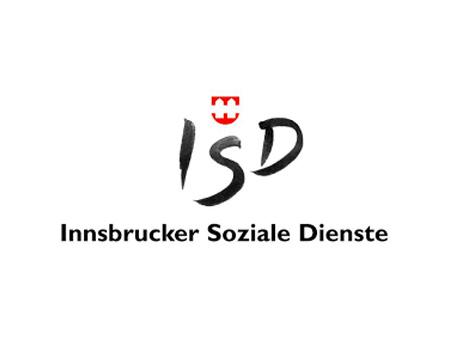 isd-innsbrucker-soziale-dienste