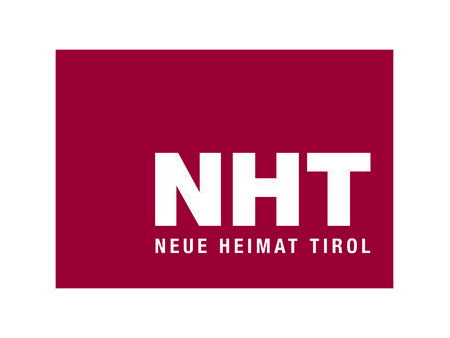 neue-heimat-tirol