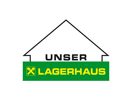 unser-lagerhaus